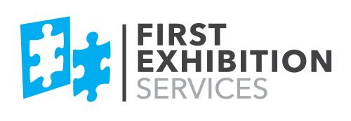 First Exhibition Services