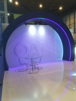 OAL PPMA 2016 (10)