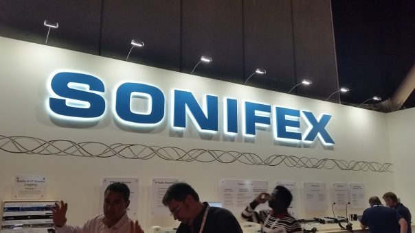 Sonifex IBC Amsterdam 2015 (14)