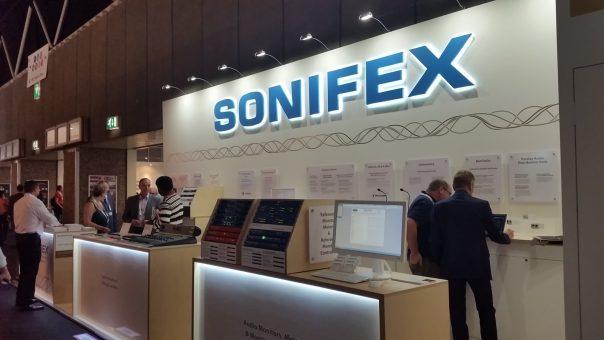 Sonifex IBC Amsterdam 2015 (8)