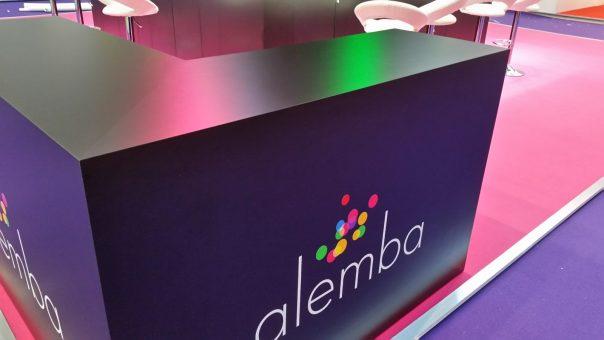 Alemba Sits 2016 Olympia (49)