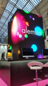 Alemba Sits 2016 Olympia (62)