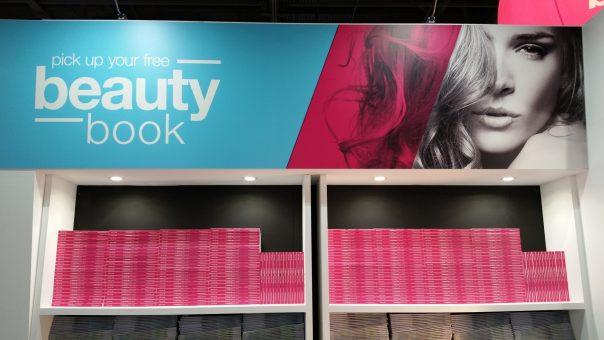 Sally Beauty Supply Porfession Beauty 2016 NEC (27)