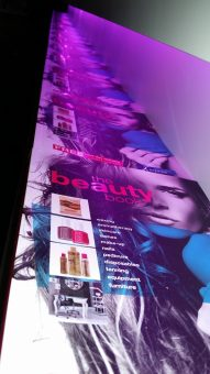 Sally Beauty Supply Porfession Beauty 2016 NEC (32)
