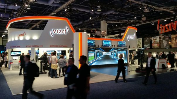 VIZRT NAB 2016 Las Vegas (20)