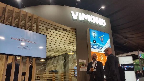 Vimond IBC Amsterdan 2015 (73)