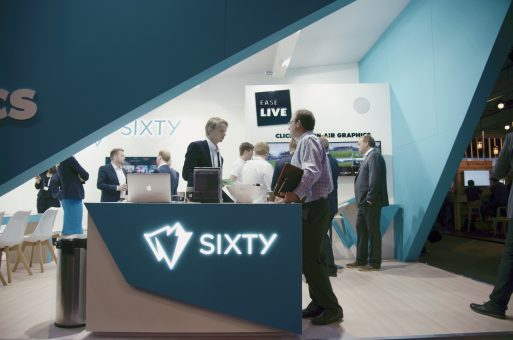 sixtyt-ibc-amsterdam-2016-2