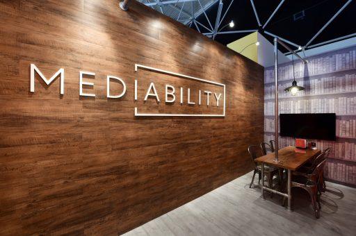 Mediability IBC 2017 Amsterdam (5)