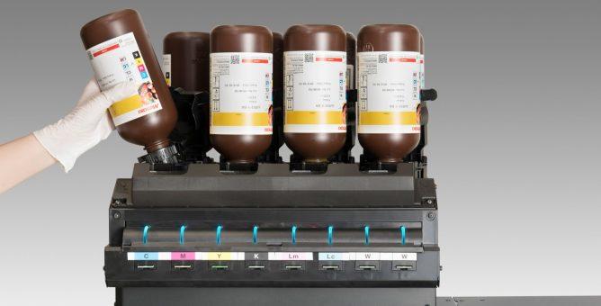UCJV300_ink-bottles